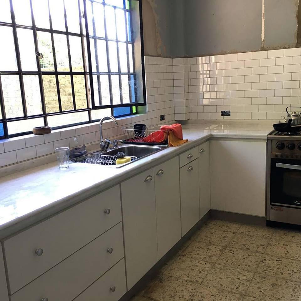Muebles Zona Sur Gran Buenos Aires Obtenga Ideas Dise O