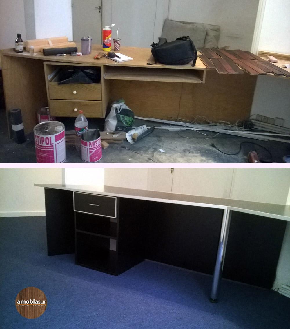 Fabrica de muebles de cocina del pilar buenos aires caba for Muebles de cocina zona pilar